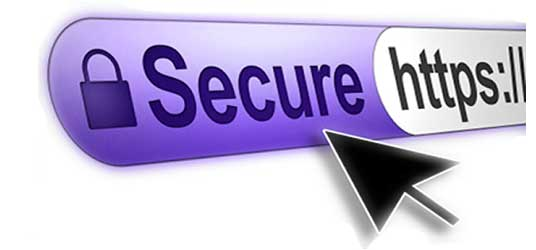 secure-hhtps